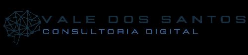 Vale dos Santos Consultoria Digital